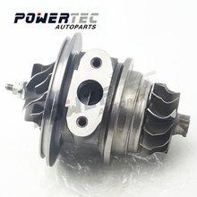turbo parts cartridge TD04-09B for Mitsubishi L200 / L300 / Pajero I / Pajero II  2.5 TD 64 KW / 70 KW 4D56T- 49177-01510 /01500 цены онлайн