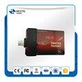Портативный Мини-Смарт-Карты USB Reader CAC Common Access Card Reader Писатель ID СКМ Смарт Вислоухая ACR38U-N1