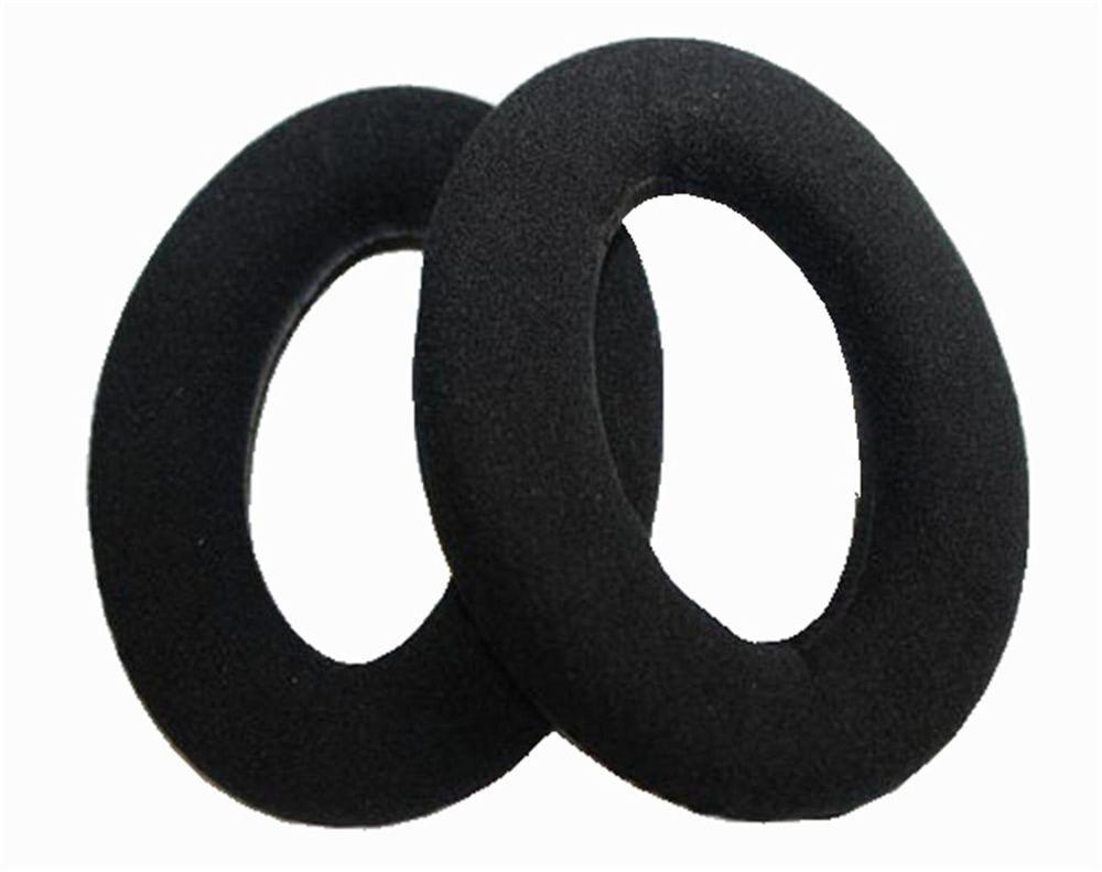Zëvendësimi i jastëkëve të shufrave të veshit për kufje - Audio dhe video portative - Foto 3