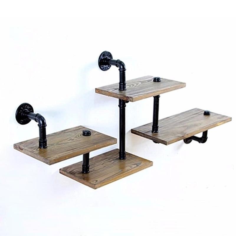 Online kopen wholesale industriële pijp meubels uit china ...