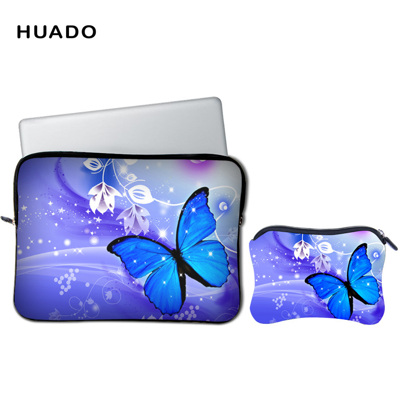 latop case for macbook air 13 14 15 15.6 17inch Liner sleeve pouch for ipad/xiaomi air/pro/lenovo/hp