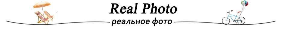HTB1f70PRpXXXXbqXXXXq6xXFXXXf - FREE SHIPPING Plaid Trousers For Women JKP177