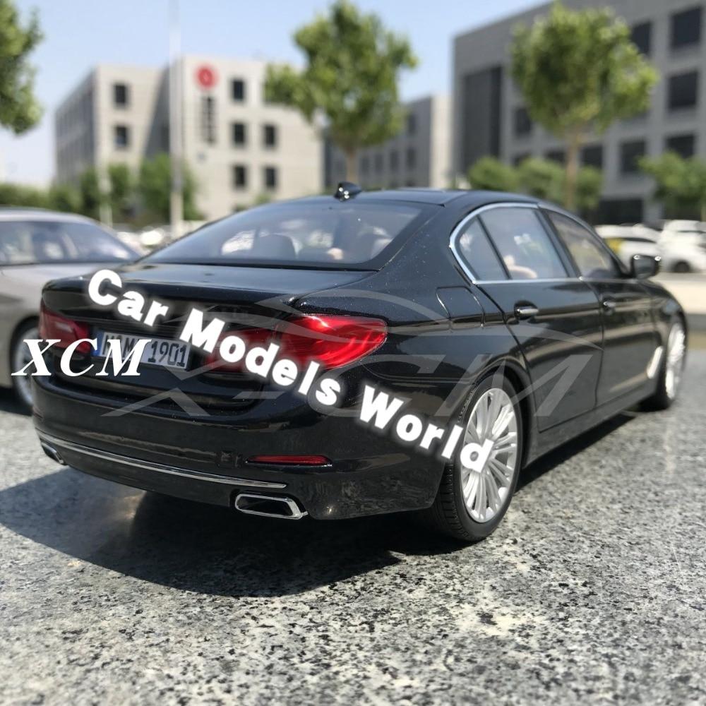 Kyosho g38 5 시리즈 독점 중국 판 1:18 (검정/파랑) + 작은 선물을위한 다이 캐스트 자동차 모델!!!!!!-에서다이캐스트 & 장난감 차부터 완구 & 취미 의  그룹 2