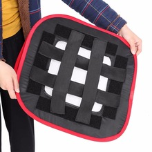 For Studio Photography Compact LED Light Panel Softbox Foldable Diffuser Soft Filter Accessory