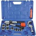CT-300A расширитель для холодильных инструментов  набор гидравлических трубок 3/8  1-1/8