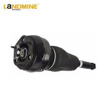 1995 1997 LS400 Rear Right cylinder assy pneumatic w shock absorber air suspension shock absorber strut
