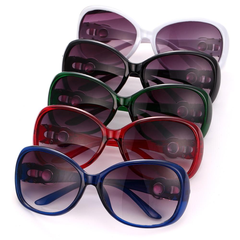 Женские и мужские солнцезащитные очки Orologio Uom, 18 мм