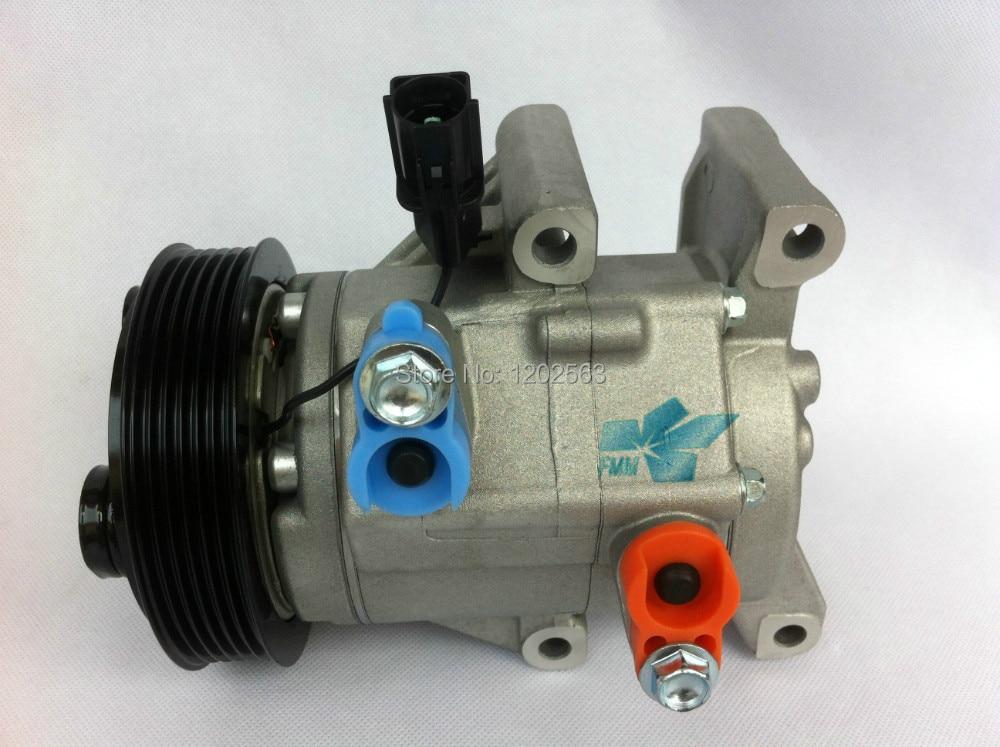 Popular Electric Car Ac Compressor-Buy Cheap Electric Car