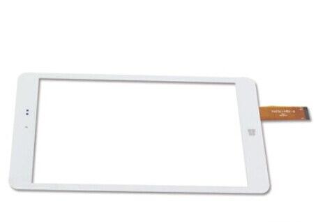 """Witblue сенсорный экран для """" chuwi Hi8 CWI509 CW1509 планшет Сенсорная панель дигитайзер стекло сенсор Замена"""