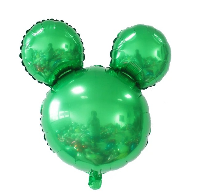 10pcs-mini-mickey-minnie-mouse-head-aluminum-foil-balloons-helium-globos-baby-shower-birthday-party-decoration.jpg_640x640 (2)
