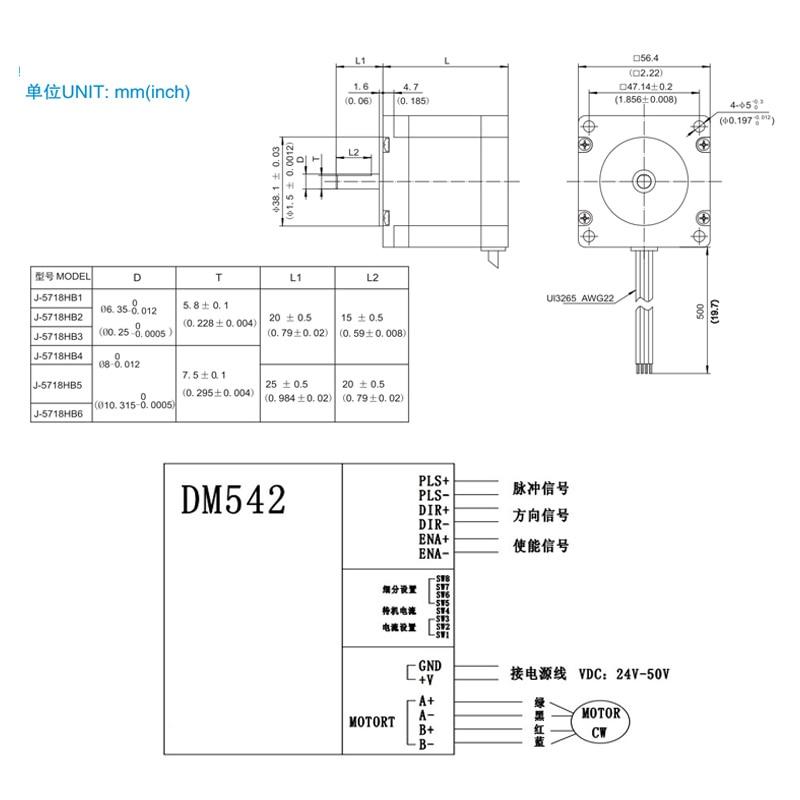 Wunderbar 2 Phasen Motorverkabelung Bilder - Elektrische Schaltplan ...