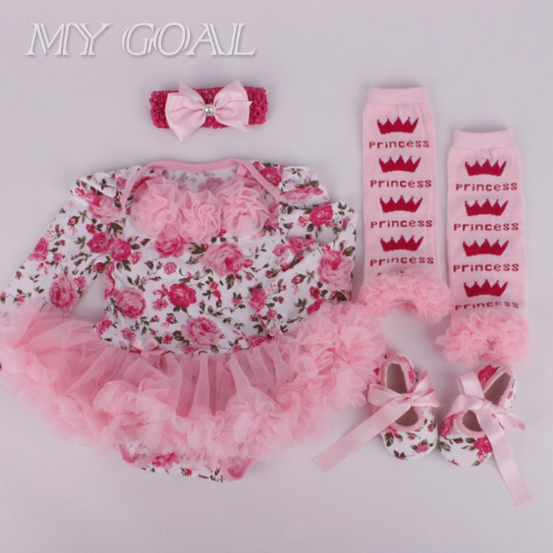Aliexpress Buy Baby girl clothes Newborn baby Romper