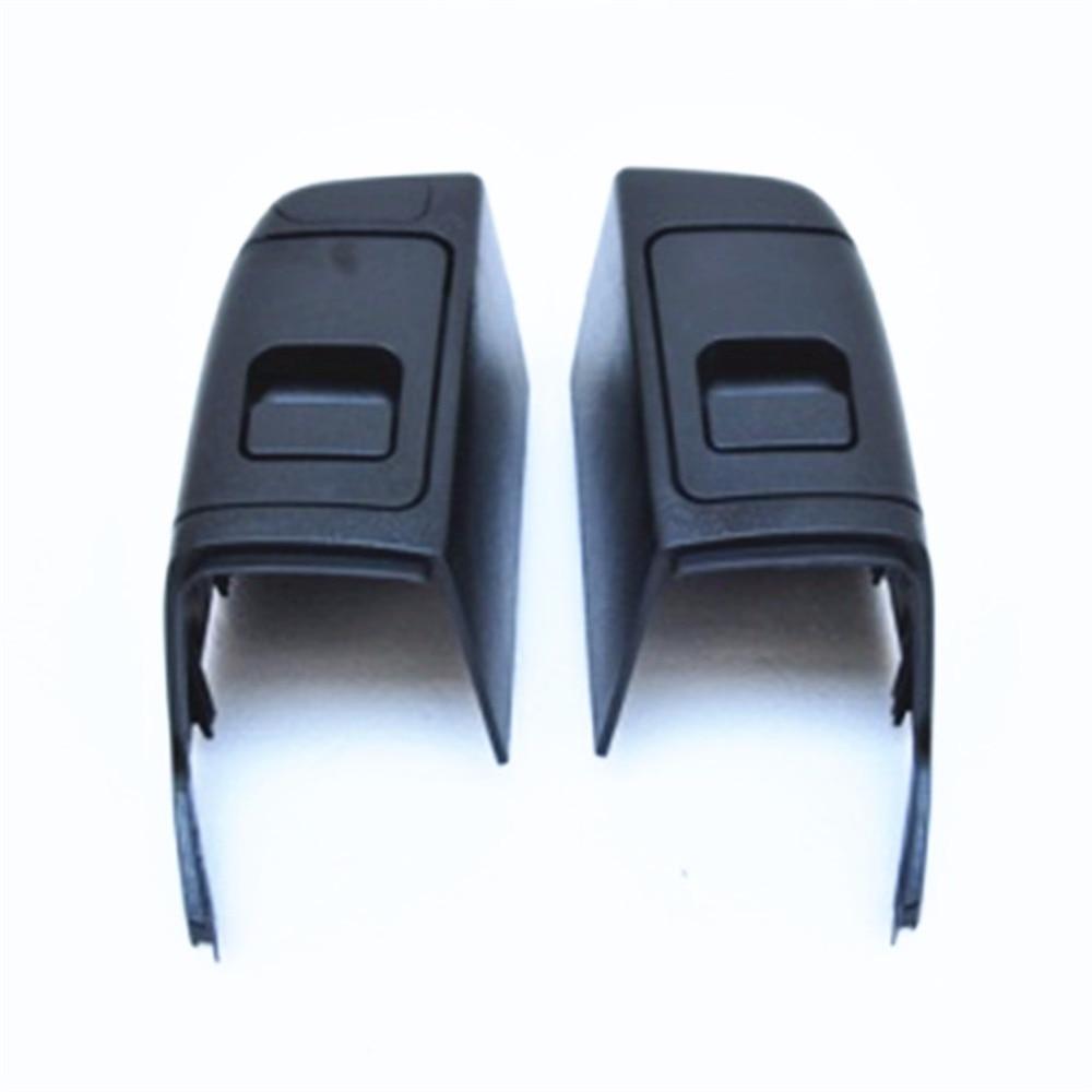 For Honda GL1800 GL 1800 GoldWing Plastic Lower Speaker Housing Underneath Loudspeaker Cover Box Case Shield