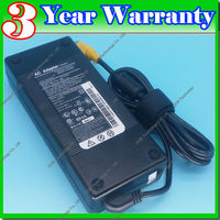 Laptop Power AC Adapter Supply For IBM Thinkpad i1720 X31 X40 X41 01H6136 02K5669 02K6491 92P1025 02K6496 02K6543 02K6545 Charge