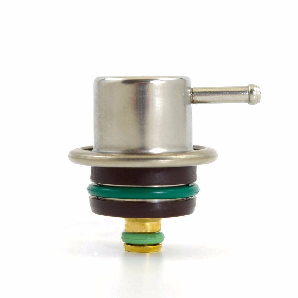 Fuel Pressure Regulator For Audi A4 A6 VW Golf Jetta Passat Transporter Vento Phaeton Corrado Skoda Superb 92-09 0280160575