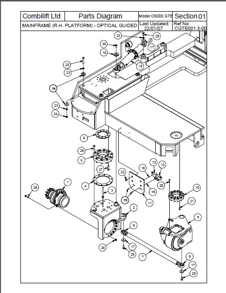 Bt Quality Parts Catalog In Software From Automobiles Motorcycles