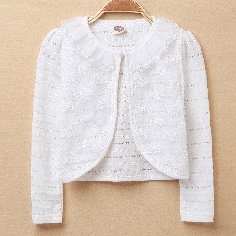 RL-2017-Girls-Jackets-Fashion-Girls-Outwear-White-Pink-Cotton-Kids-Cardigan-Shrug-Sweater-For-2-3-4-5-6-7-8-9-10-12-Years-2