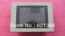 NT21-ST121-E     professional HMI keyboard  and touch screen sales  for industrial use