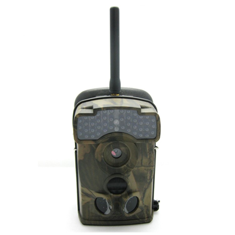 Photo traps hunting camera LTL ACORN MMS function 5310WMG 940NM 1080P Wild Angle 100 degree MMS GPRS Trail Game Hunting Camera free shipping ltl acorn 5310wmg trail hunting camera mms gprs free 8gb sd card 6v solar battery metal security box