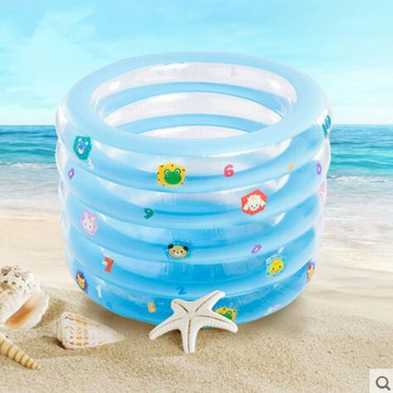 Popular Inflatable Kids Pool Buy Cheap Inflatable Kids