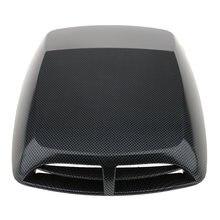 Декоративная крышка на вентиляционную решетку для автомобиля
