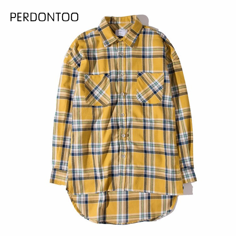 Compare Prices on Yellow Dress for Men- Online Shopping/Buy Low ...