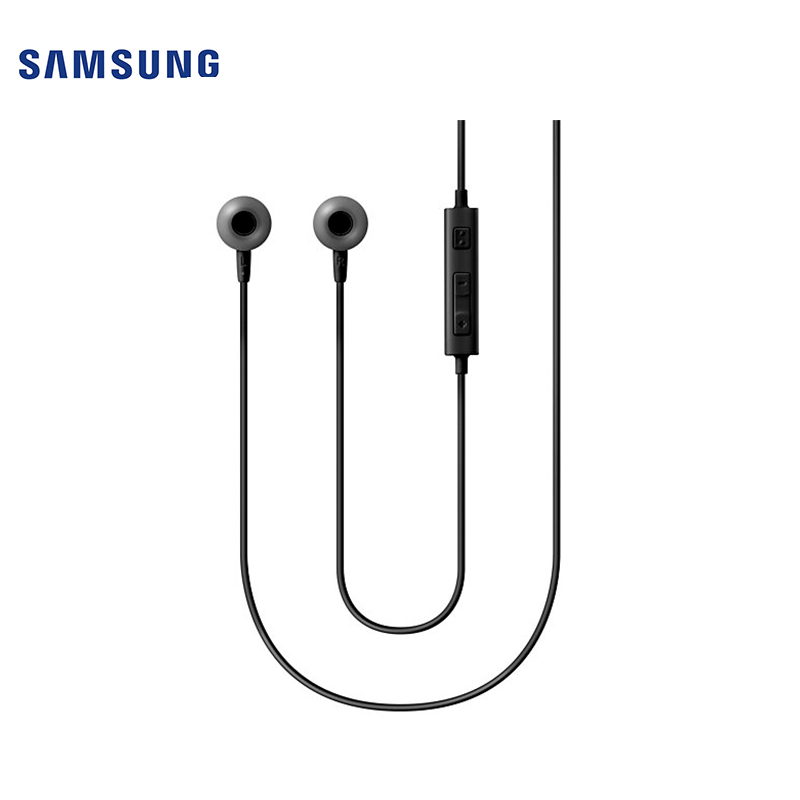 Earphones Samsung EO-HS1303 awei a860bl sport bluetooth earphones with mic gold