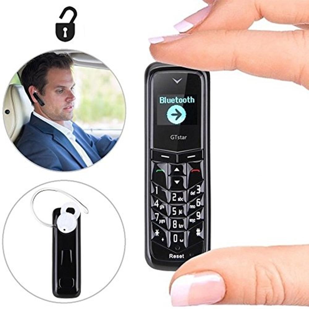 10gab / Lot Gtstar BM50 bezvadu austiņas Gt Star Bluetooth austiņa - Portatīvie audio un video
