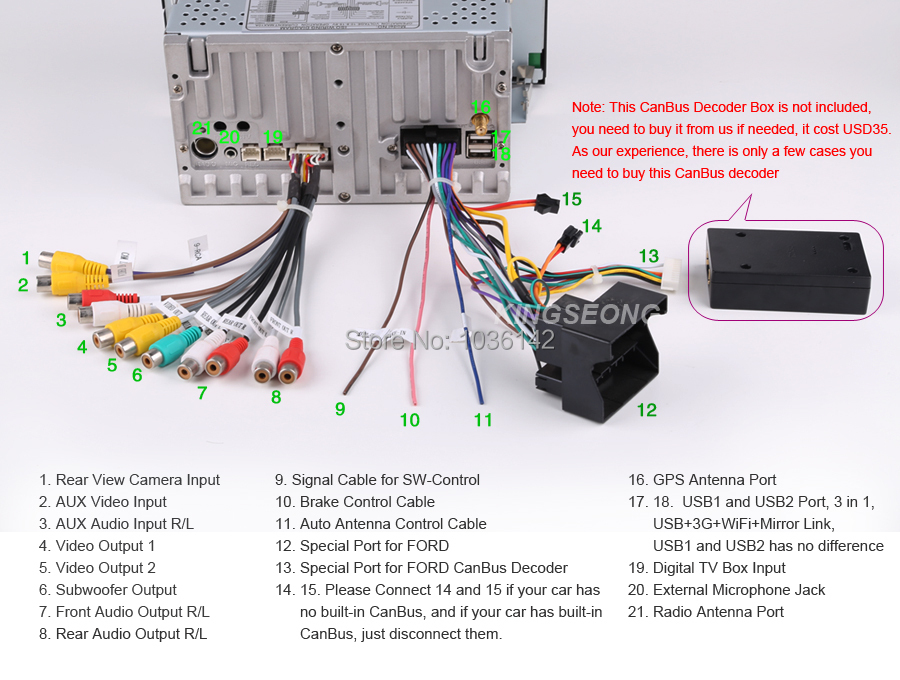 HTB1f7DCGVXXXXX5XFXXq6xXFXXXH?resize=665%2C502&ssl=1 2007 ford five hundred car stereo wiring diagram radiobuzz48 2007 ford focus radio wiring harness at n-0.co