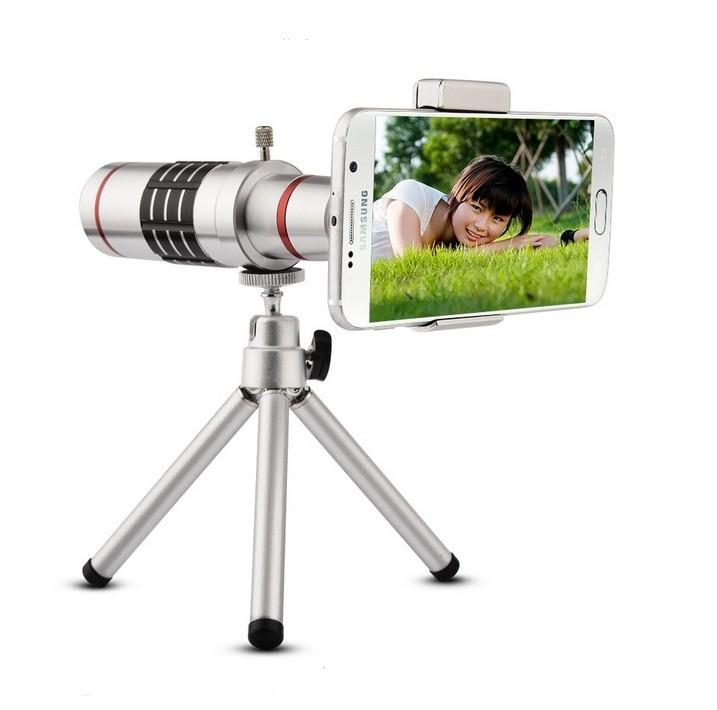 18x-Mobile-Phone-Lens-Universal-18X-Zoom-Telescope-Camera-Telephoto-Lens-for-iPhone-Zoom-Telescope-Magnifier