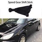 5 Speed Gear Shift S...