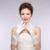 Maphia Côvados luvas de Dedo Longo Luvas Sem Dedos Casamento de Noiva Preço Barato Venda Quente Para Acessórios Do Casamento