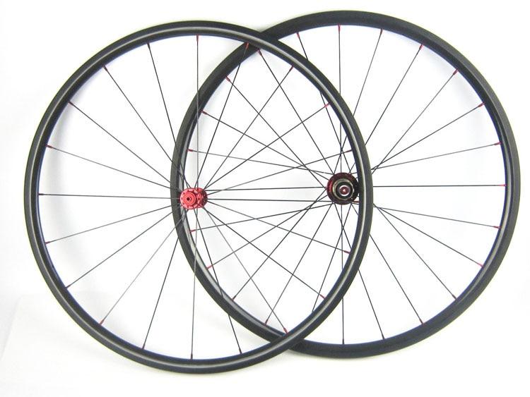 XDB EMS Ship Carbon Fiber Road Bike Wheel 700C 24/38/50/60/88mm Clincher 1420 1432 Spokes 23mm Basalt Brake Wheels Bitex Hub