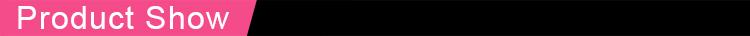 HTB1f7GBLxTpK1RjSZFKq6y2wXXak.jpg?width=750&height=36&hash=786