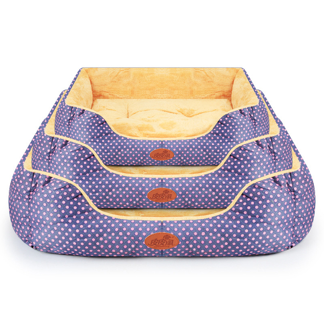 Small/Large Dog Bed Mat  5