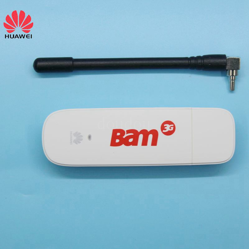 Ξ Insightful Reviews for 3g dongle e3 3 and get free shipping - List