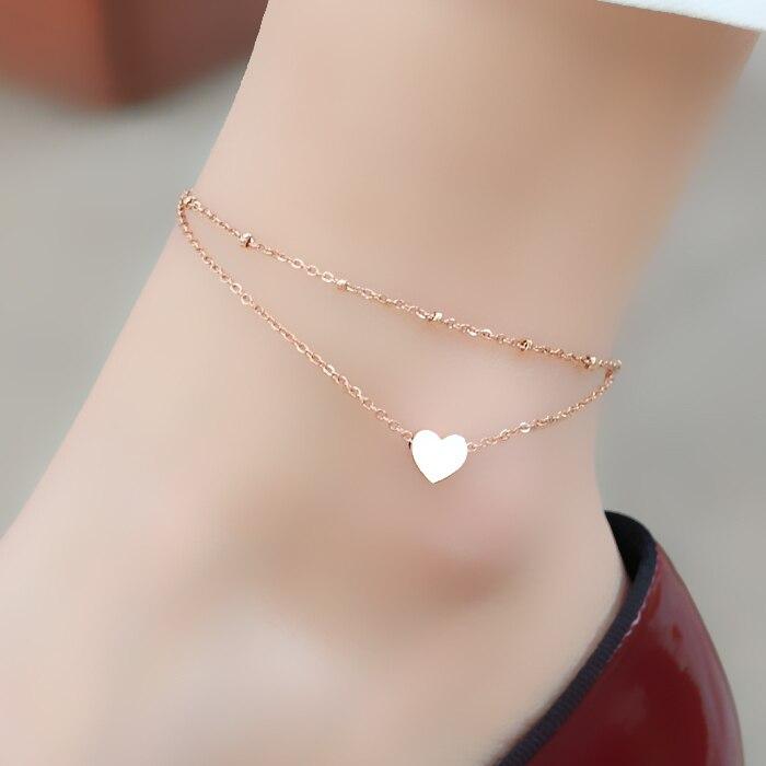 9 styles famous brand heart shape love font b Fine b font font b Jewelry b