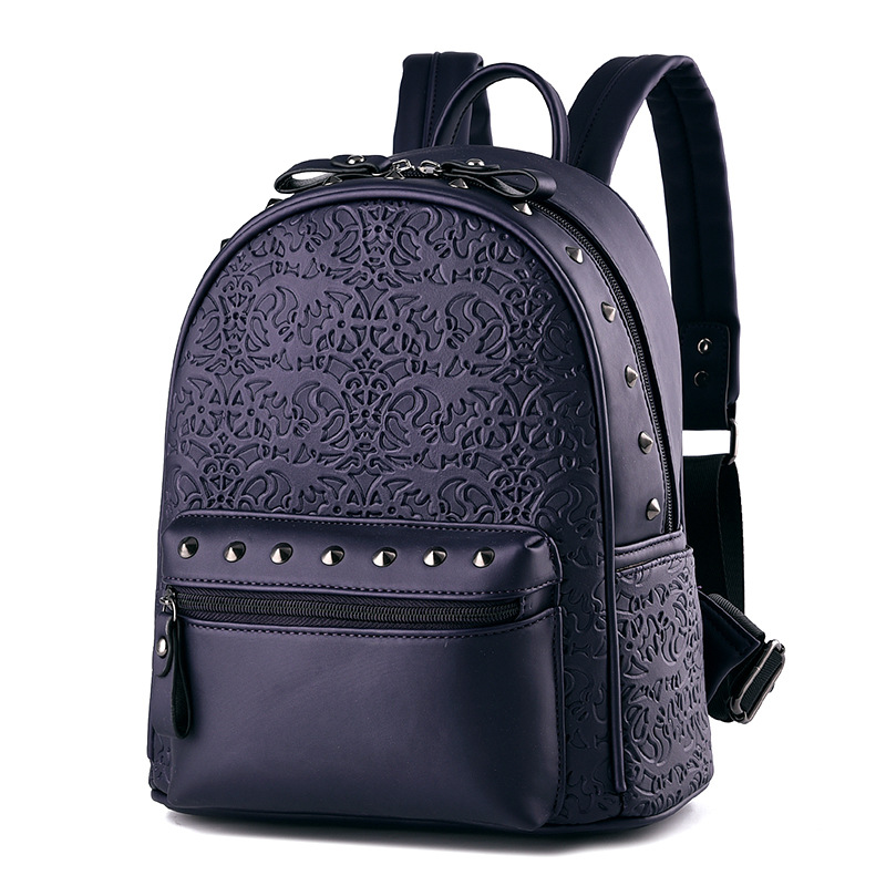 SMINICA women backpack brand fashion women shoulder bags Korea travel bagpack female youth women bag 2016