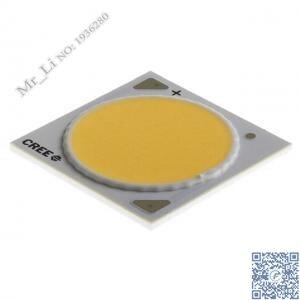 CXA2540-0000-000N00U435F Optoelectronics (Mr_Li)