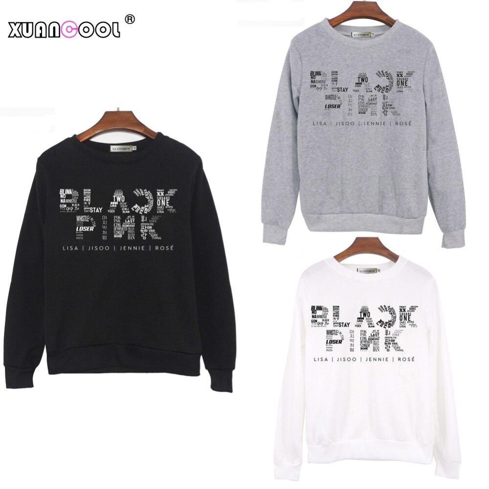 88afd2d44226e XUANCOOL-New-Arrival-Women-Sweatshirts-Long-Sleeve-O-Neck-BLACKPINK-Kpop-Album-Clothes-Fleece-Pullovers-Top.jpg