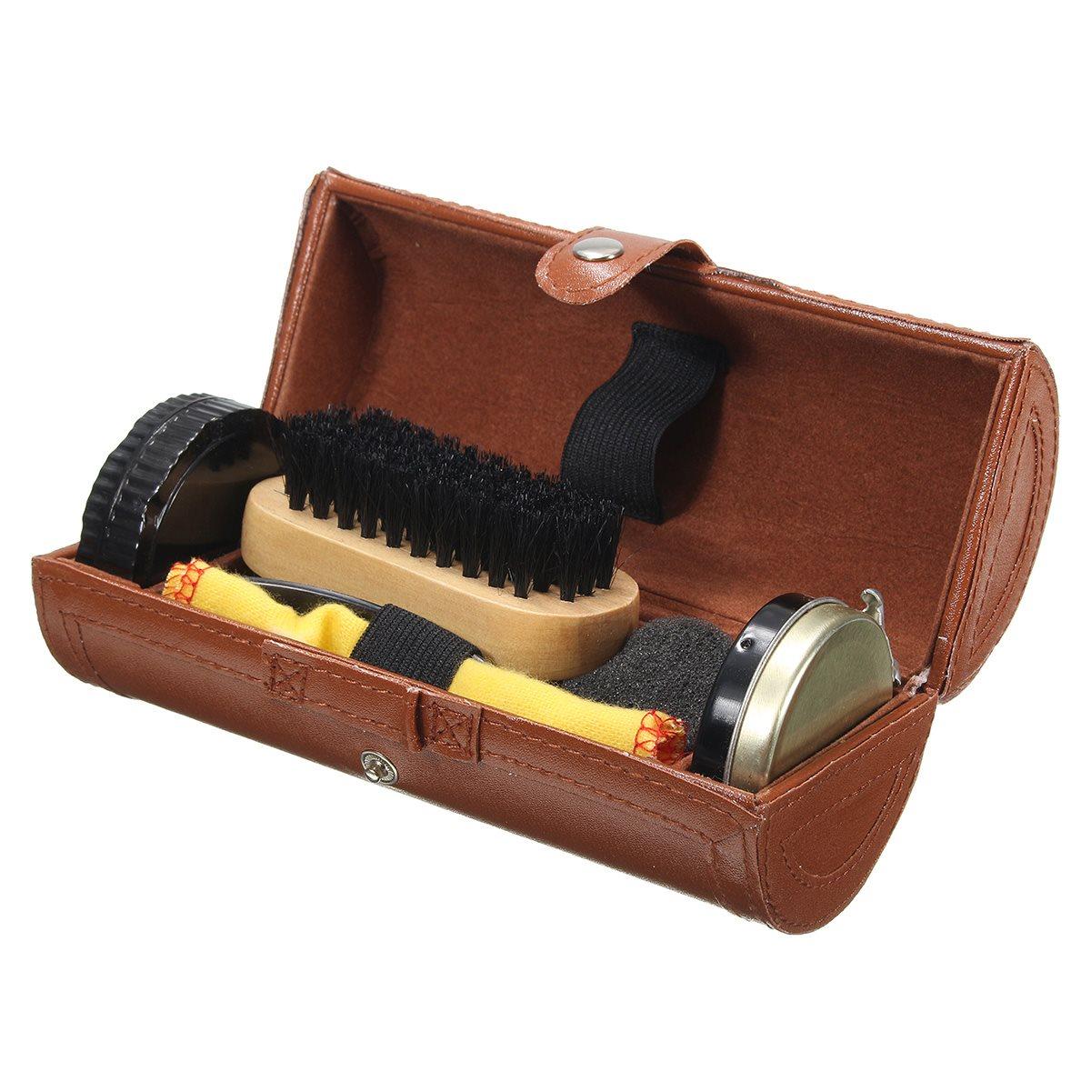 multifunction sponge leather shoe black www top of