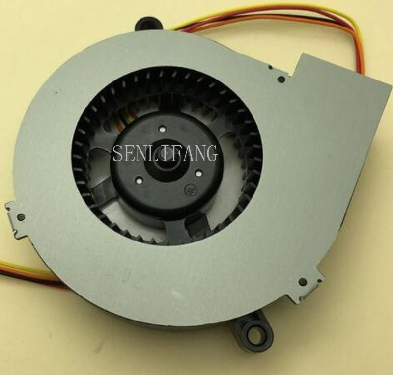 Free Shipping  Original CE-7020L-02 DC12V 250mA For EB-C760X/C764XN/C765XN Projector Cooling Fan