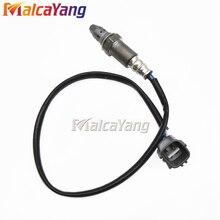 Sensor de la Relación aire Combustible Sensor de Oxígeno Para Toyota Avalon Camry Sienna Venza 89467-33170 8946733170