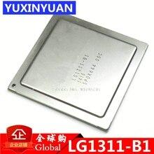 1pcs LG1311-B1 LG1311 BGA integrated circuit IC LCD chip electronic