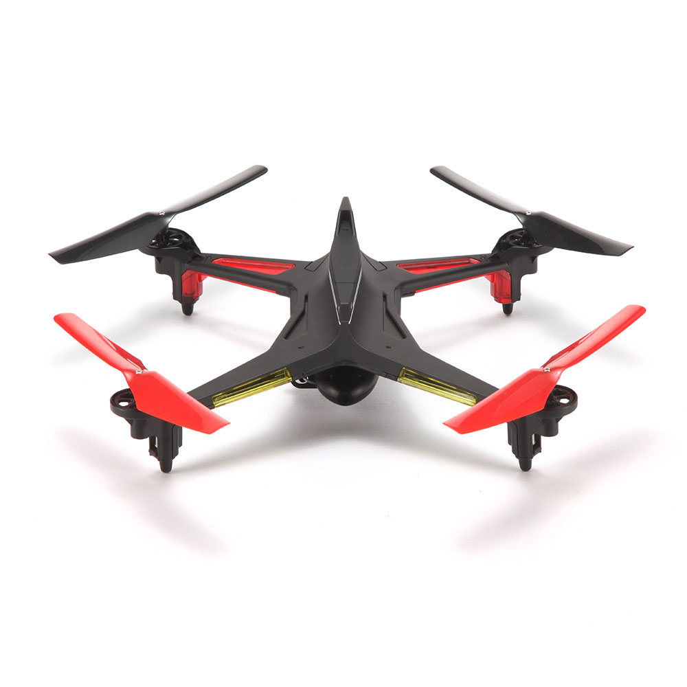 Quadcopter High Performance UAV FPV APP Remote X250 One Key Landing WIFI Connection Four-Axis Aircraft for HK X250 funrc qfo 250 fpv high visibility
