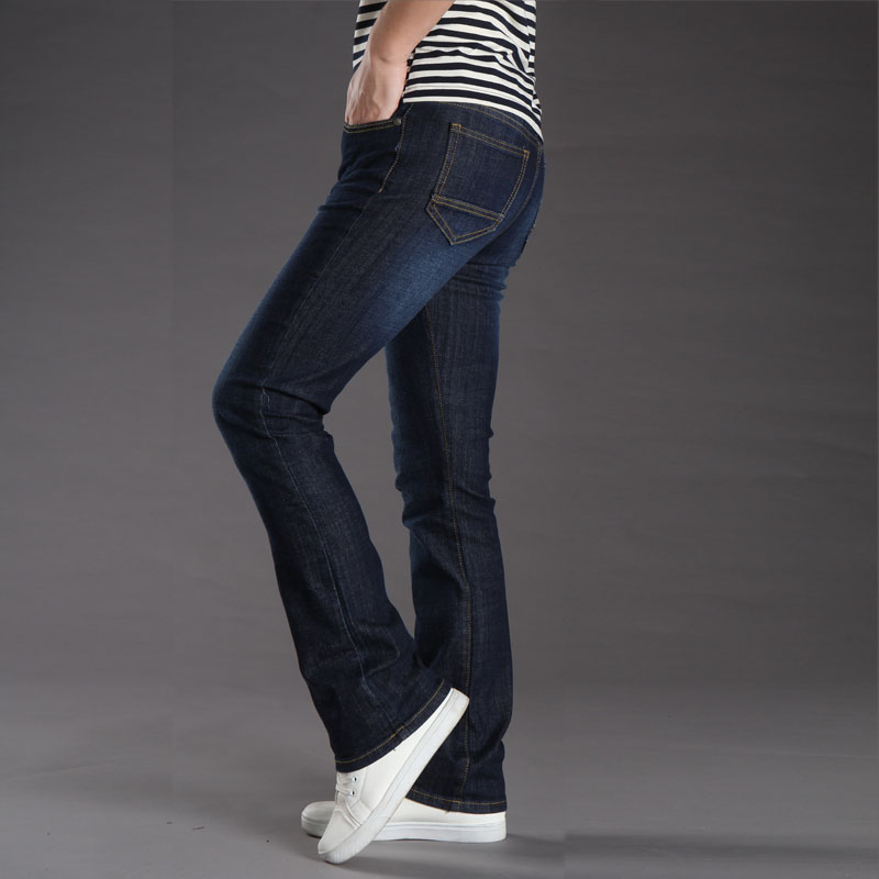 Online Get Cheap Mens Bootcut Jeans -Aliexpress.com | Alibaba Group