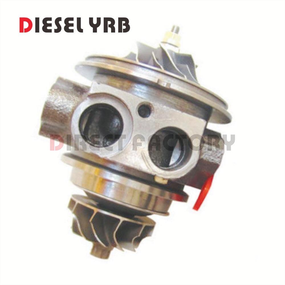 Здесь продается  Turbo cartridge TD02 49373-01001/49373-01002 for Audi A1 A3 / VW Golf Jetta Touran Passat 1.4 TSI 90Kw 122Hp  Автомобили и Мотоциклы