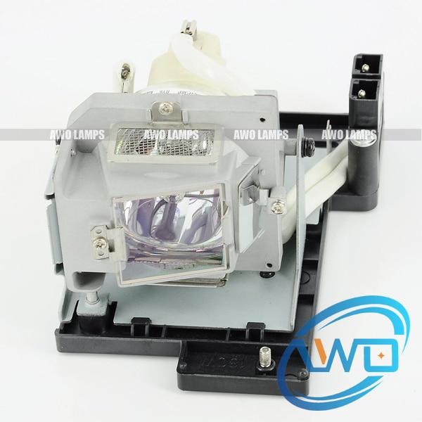 все цены на BL-FP180C / DE.5811100256-S Original bulb with hosing for OPTOMA  TS725/TX735/ES520/ES530/EX530/DS611/DX612 онлайн