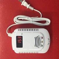 https://ae01.alicdn.com/kf/HTB1f7LWmlmWBuNkSndVq6AsApXam/อ-สระปล-กเช-อเพล-ง-NATURAL-Gas-Detector-จอแสดงผล-LCD-แก-สร-วเส-ยง-Warning-ALARM.jpg