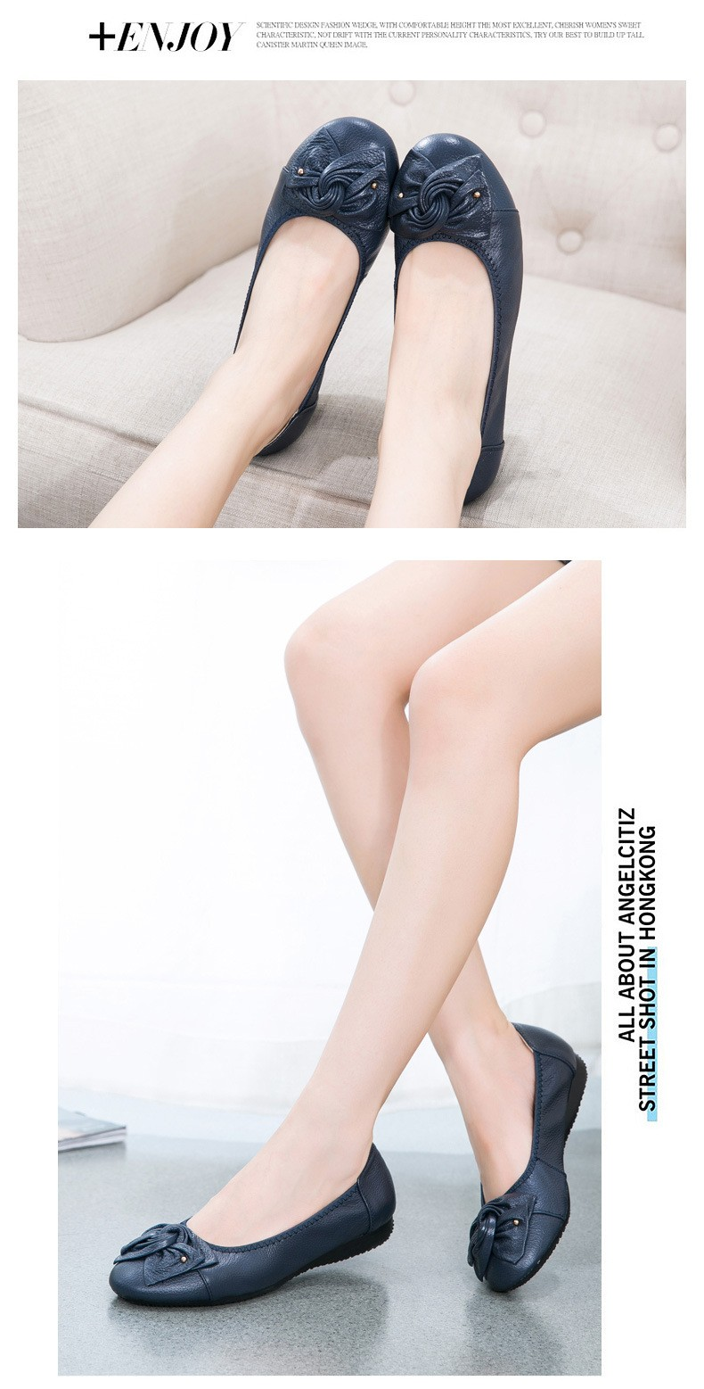 Spring Autumn Genuine Leather Shoes HTB1f7LYJVXXXXbraXXXq6xXFXXX8